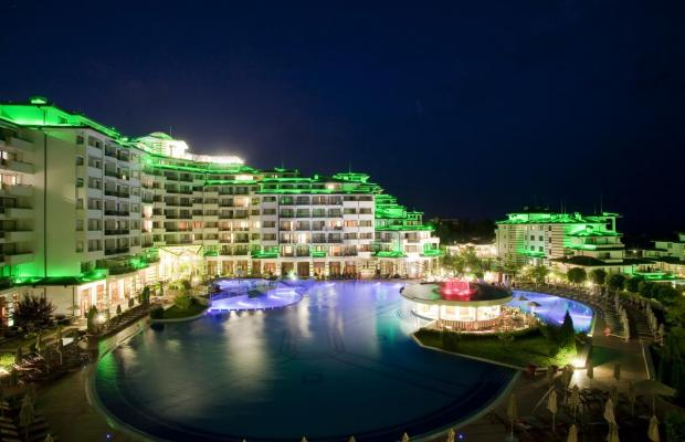 фото Emerald Beach Resort & Spa изображение №26