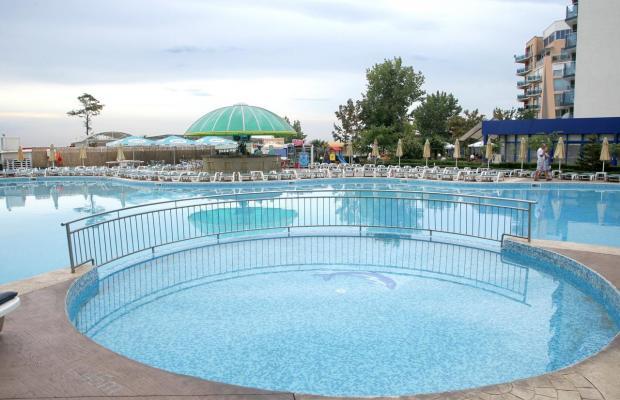 фото отеля Slavyanski (Славянский) изображение №37