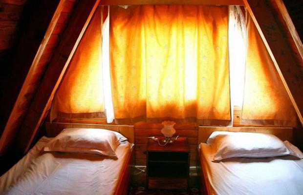 фотографии Gorska Feya (Горска Фея) изображение №40