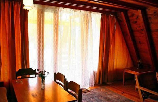 фото Gorska Feya (Горска Фея) изображение №38