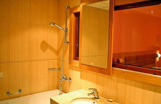 фотографии отеля Gorska Feya (Горска Фея) изображение №35