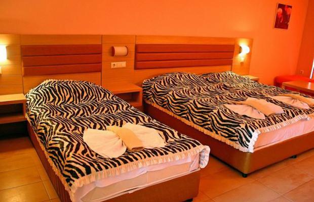 фотографии отеля Gorska Feya (Горска Фея) изображение №23