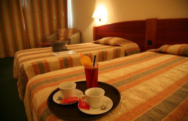 фотографии Hotel Orbita (Хотел Орбита) изображение №16