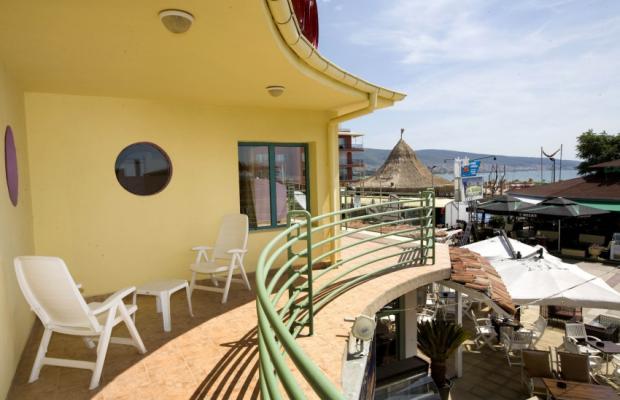 фото отеля Largo (Ларго) изображение №17