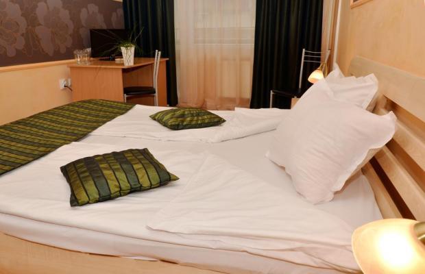 фотографии Hotel Sorbona изображение №12