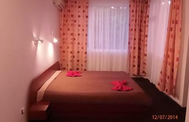 фотографии Villa Andy (Вилла Анди) изображение №16