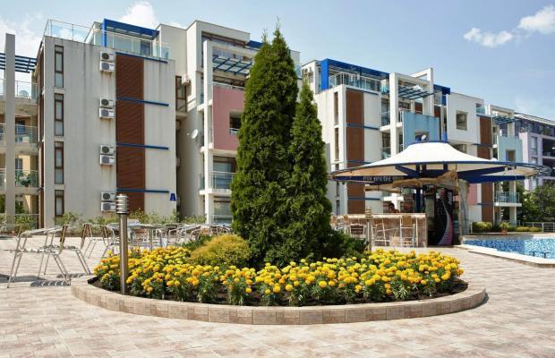фото отеля Sun City I (Сан Сити I) изображение №13