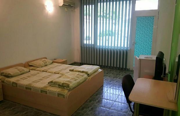фотографии отеля  Dessi (Десси)  изображение №11