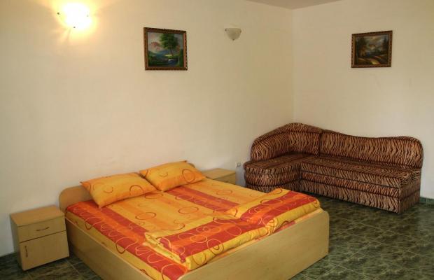 фотографии отеля  Dessi (Десси)  изображение №3