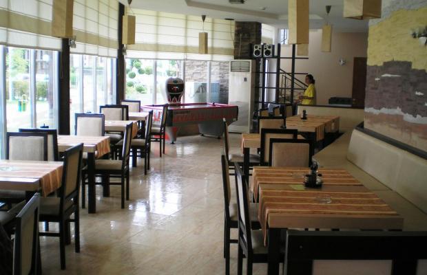 фото Dinevi Resort Sun Village Complex (Диневи Резорт Сан Вилладж Комплекс) изображение №30