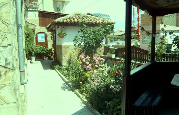 фотографии отеля Perla (Перла) изображение №3
