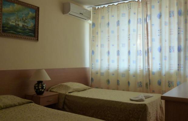 фото отеля Ahilea (Ахилея) изображение №69