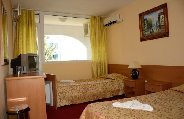 фотографии отеля Ahilea (Ахилея) изображение №63