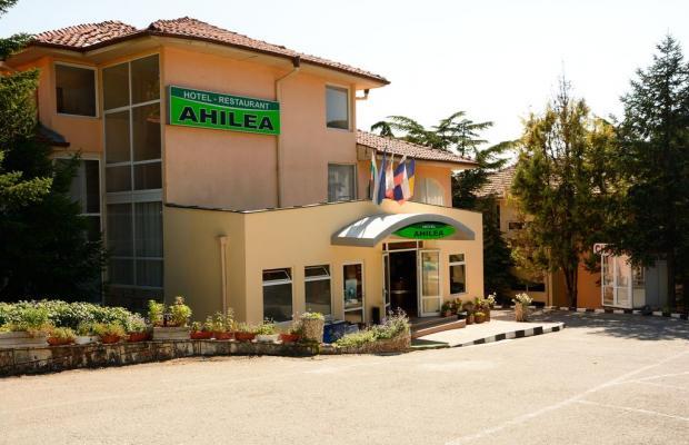 фото Ahilea (Ахилея) изображение №62