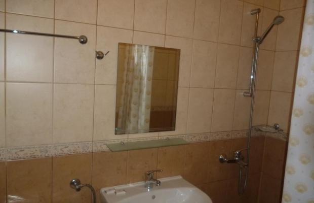 фотографии отеля Ahilea (Ахилея) изображение №51