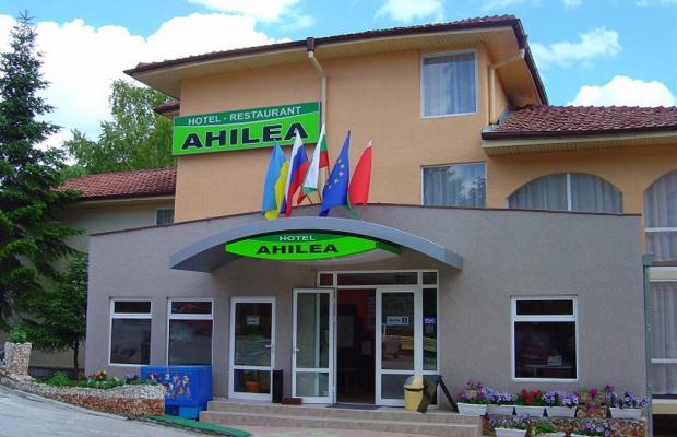 фотографии Ahilea (Ахилея) изображение №36