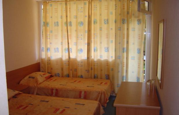 фотографии отеля Ahilea (Ахилея) изображение №15