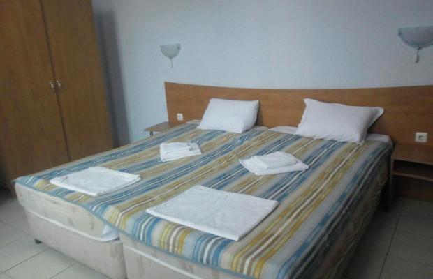 фотографии отеля Akroza изображение №27
