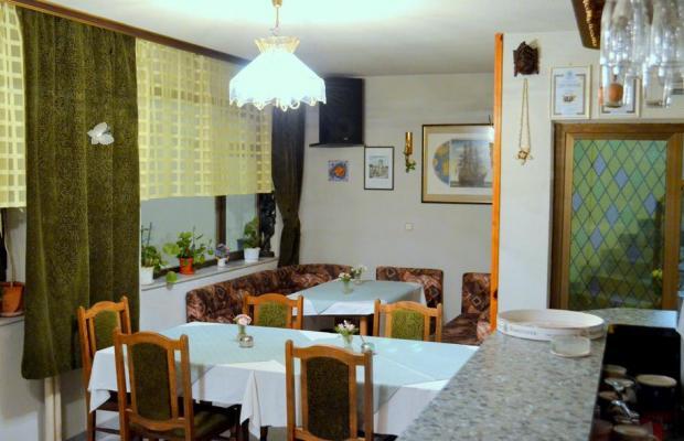 фотографии Perla Hotel  изображение №8