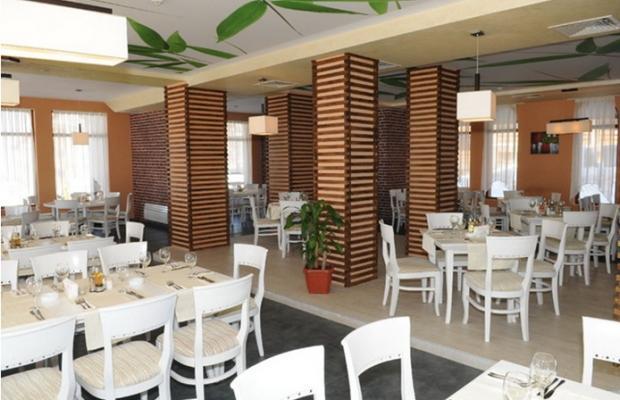 фотографии Panorama Resort & Spa изображение №4