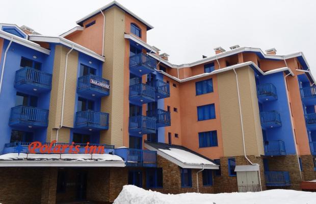 фото отеля Polaris Inn изображение №1