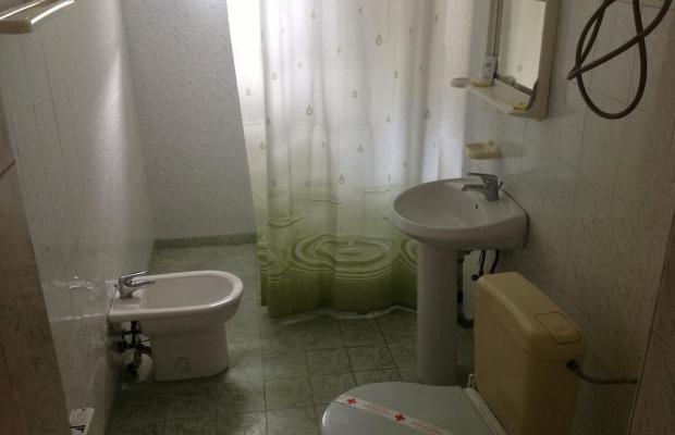 фотографии отеля  Hotel Astra изображение №19