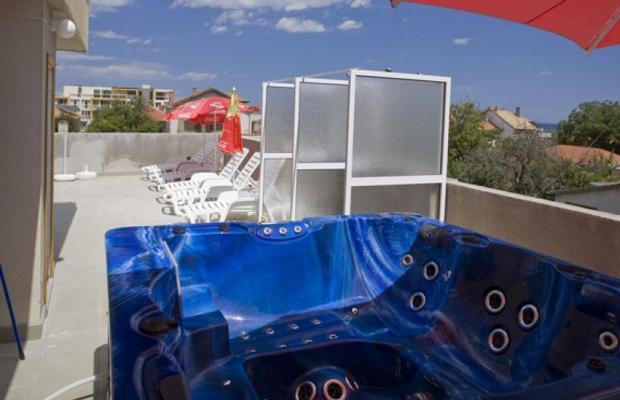 фото отеля Туди изображение №25