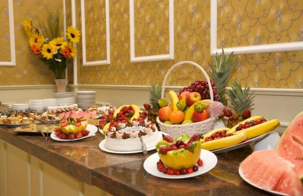 фотографии отеля Mena Palace (Мена Палас) изображение №7