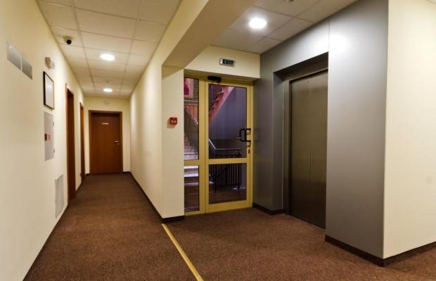 фото отеля Nadejda (Надежда) изображение №33