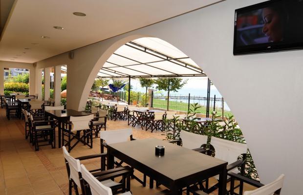 фото отеля Marina Cape изображение №25