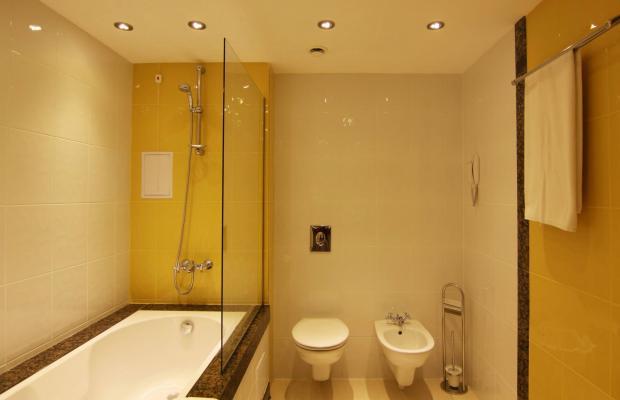 фото отеля The Vineyards Resort изображение №61