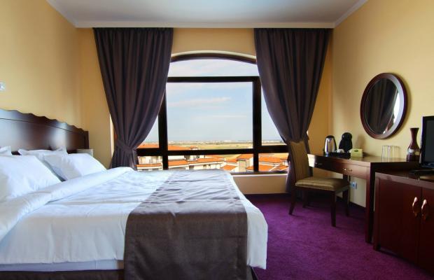 фотографии The Vineyards Resort изображение №60