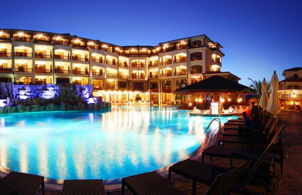 фотографии The Vineyards Resort изображение №40