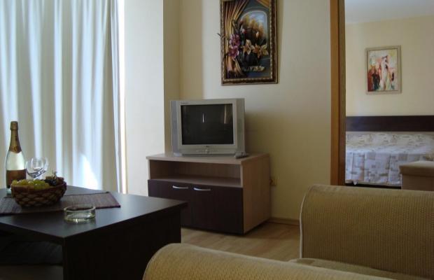 фотографии Vechna R Resort изображение №40