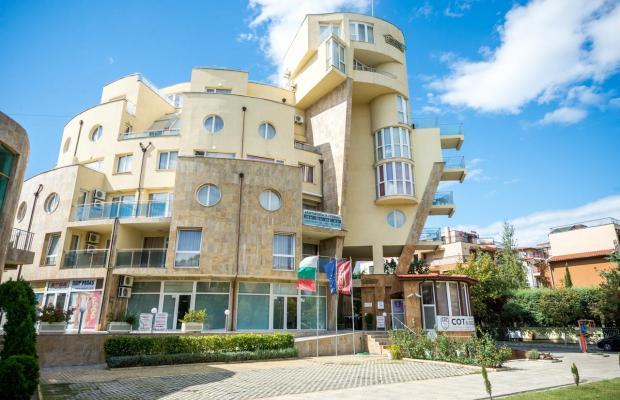 фотографии отеля Vechna R Resort изображение №15