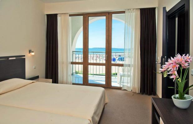 фото отеля Viand (Вянд) изображение №21