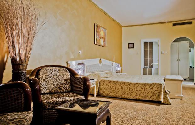 фото отеля Victoria Palace Hotel & Spa (Виктория Палас Отель и Спа) изображение №41