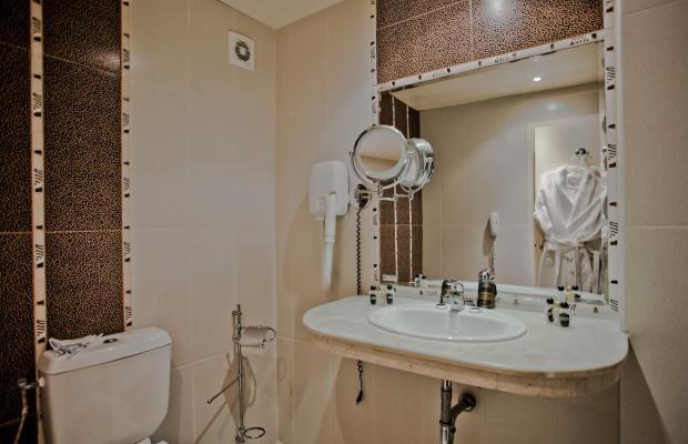 фото отеля Victoria Palace Hotel & Spa (Виктория Палас Отель и Спа) изображение №29