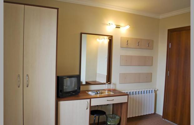 фотографии отеля Radiana (Радиана) изображение №23