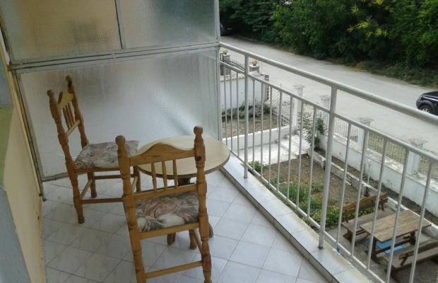 фотографии отеля Лагуна (Laguna) изображение №23