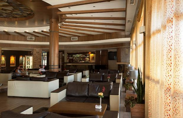 фото Grand Hotel Velingrad (Гранд Отель Велинград) изображение №50