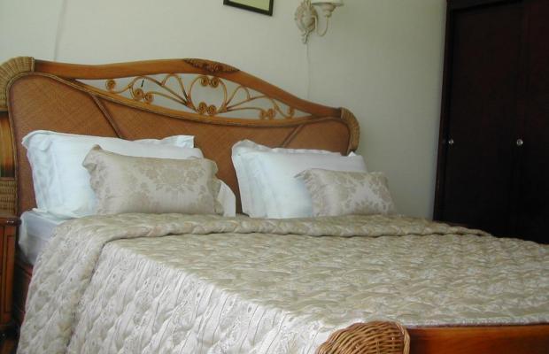 фотографии отеля Gardenia Village (Гардения Вилладж) изображение №23