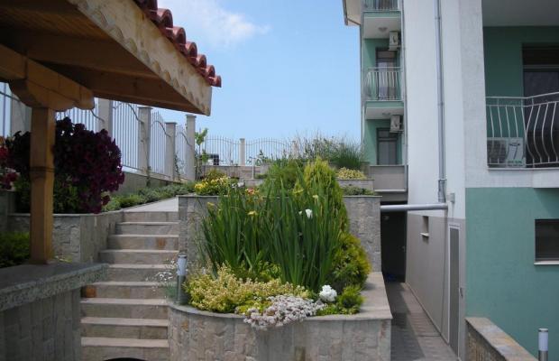 фотографии Gardenia Village (Гардения Вилладж) изображение №4