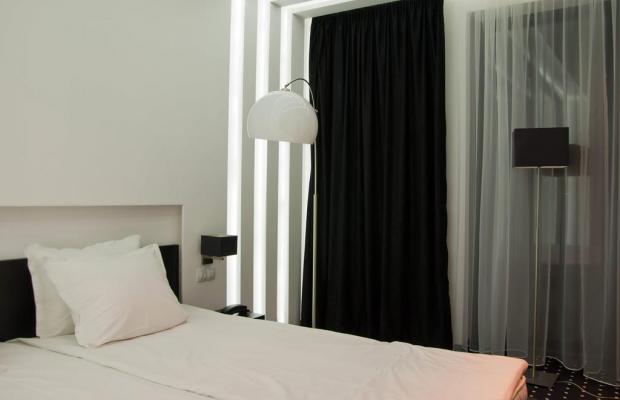фото Hotel Fashion изображение №22