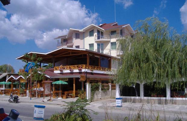 фото отеля Niko (Нико) изображение №1