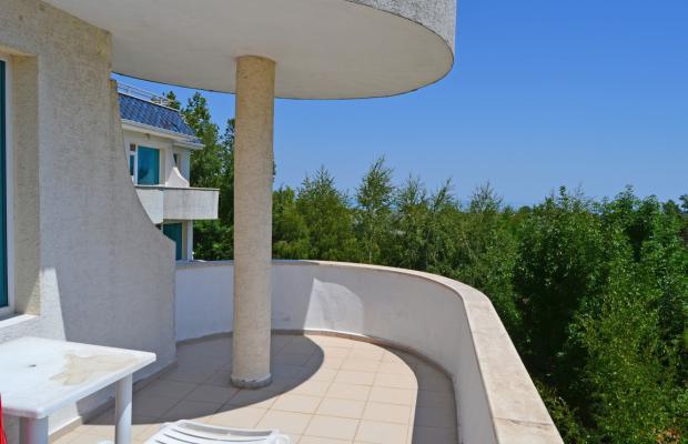 фото отеля Veronika (Вероника) изображение №33