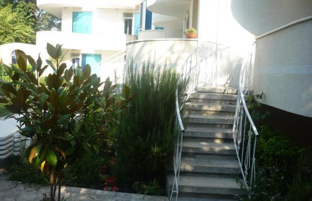 фото отеля Veronika (Вероника) изображение №5