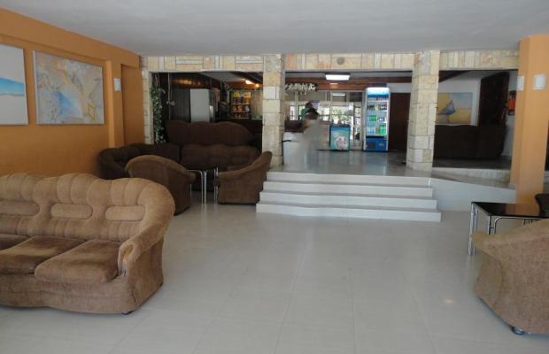 фото отеля Добруджа (Dobrudja) изображение №13