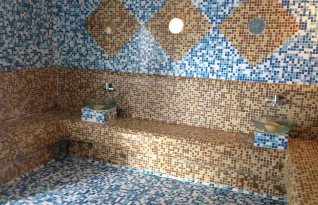 фото отеля Spa Vita Springs изображение №13