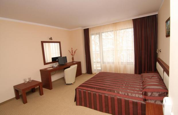 фото отеля Medicus Balneo Hotel & SPA (Медикус Балнео Хотел & СПА) изображение №25